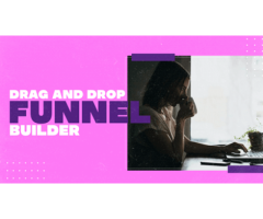 Create Your Funnels With Autoresponder for FREE!