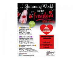 ❤️KERRYS SLIMMING WORLD❤️
