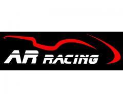 A&R Racing